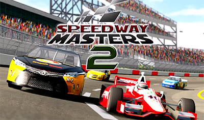 Speedway Masters 2 Full Mod