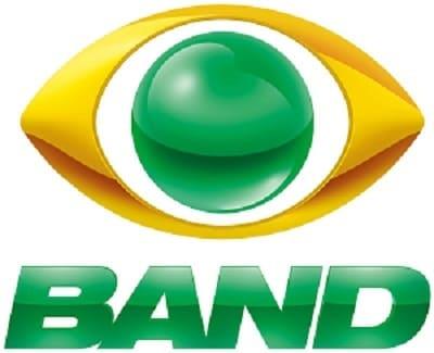 Assistir Canal Band online ao vivo
