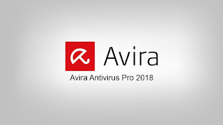 Avira Antivirus 2018 Pro 15.0.34.20 Final Full Version Terbaru Crack Keygen