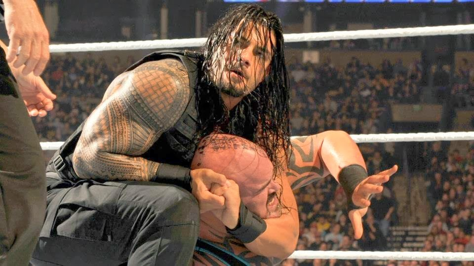 roman reigns hd wallpapers free download new hd free wallpapers 2015