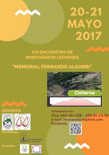 https://gistredobembibre.blogspot.com.es/2017/05/xxi-encuentro-de-montaneros-leoneses.html