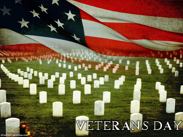 HD wallpapers of Veterans Day 2016 | happy veterans day HD wallpapers Backgrounds