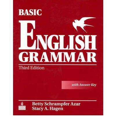 Free English Grammar By Betty Azar In Pdf