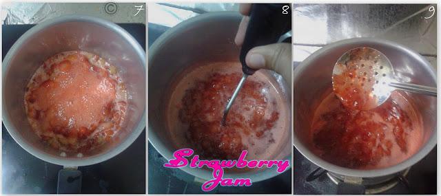 no-artificial-preservatives-fruit-jam