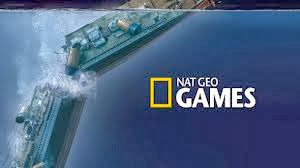 http://kids.nationalgeographic.com/kids/games/interactiveadventures/titanic/