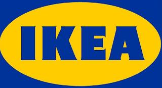 Lowongan Kerja Tangerang IKEA Indonesia