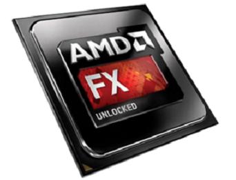 O processador AMD FX 8370 é mais amadurecido do que o encontrado em outros processadores de oito núcleos da AMD