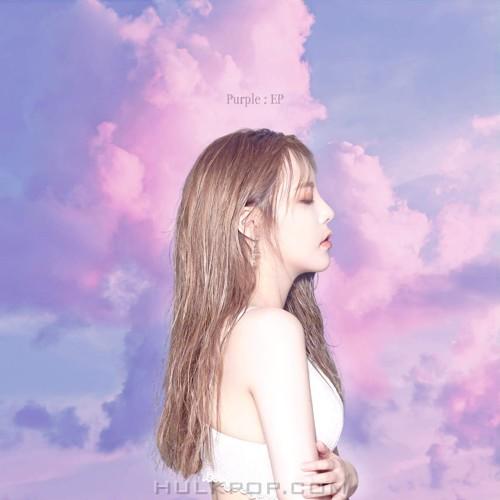 Se.A – Purple : EP (ITUNES MATCH AAC M4A)