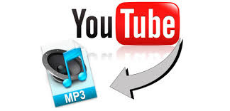 Convert Video Youtube Ke Mp3