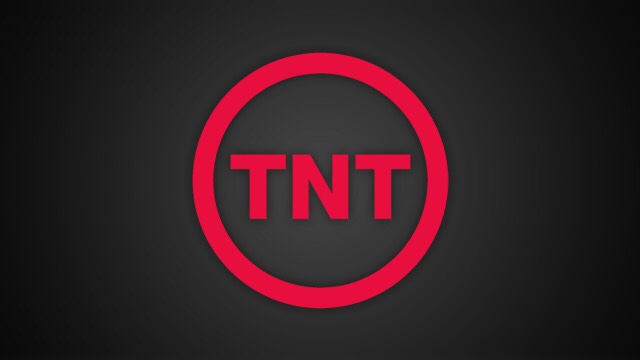 Cable Renew/Cancel: Freeform, TNT, Syfy: 6 Night Burnoff Signals