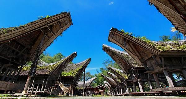 Tempat Wisata Menawan di Dekat Makassar