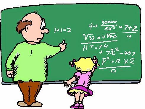 Model Pembelajaran Matematika Sd Terbaru Hakikat Pembelajaran Model Pembelajaran Yang Menyenangkan Skripsi Pendidikan Matematika Sd Terbaru Contoh Skripsi Terbaru