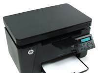 HP LaserJet Pro MFP M130nw/M132nw/M132snw Software and Driver Download