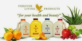Forever Beauty Health Online Store