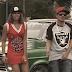 Nathi Verçosa - La vida Loka  Feat EmeEne (clipe oficial) [Assista Agora]