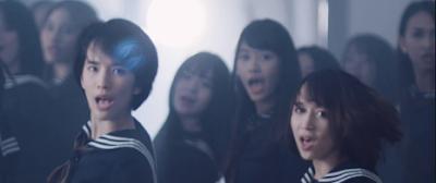 Download Lagu MV UZA JKT48 Mp3
