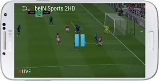 تحميل Show Sport TV ، Show Sport TV ، Show Sport TV.apk ، تطبيق Show Sport TV للاندرويد ، تنزيل Show Sport TV
