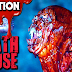 DEATH HOUSE (2017) 💀 Red Band Trailer Reaction & Review