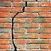Λύση στα προβλήματα των σεισμοπαθών της Λοκρίδας επιζητεί με γραπτή παρέμβαση η Βασιλική Δημητράντζου