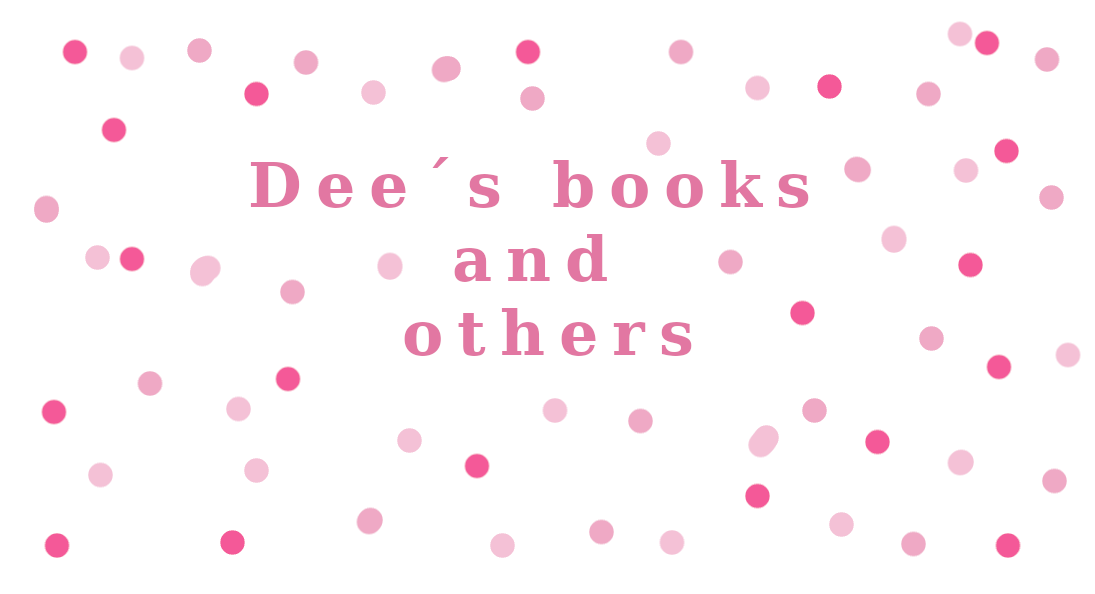 Dee´s Books and Others