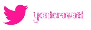 http://www.twitter.com/yonierawati