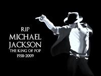 10 Misteri Kematian Michael Jackson Telah Terungkap