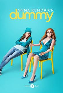Dummy Temporada 1 capitulo 1