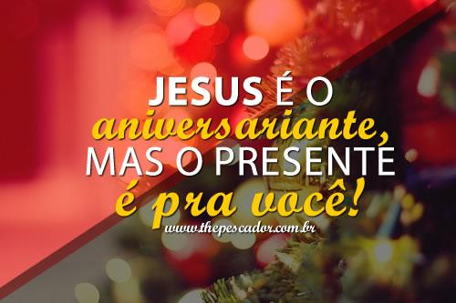 Mensagem De Natal Evangélica Para Amigos: ANABETH ARTESANATOS: Feliz Natal Amigos