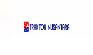 Lowongan Kerja D3 S1 PT Traktor Nusantara Desember 2019