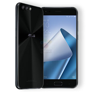 Asus Zenfone 4, ZenFone 4 Max details leaked ahead of official launch on August 19