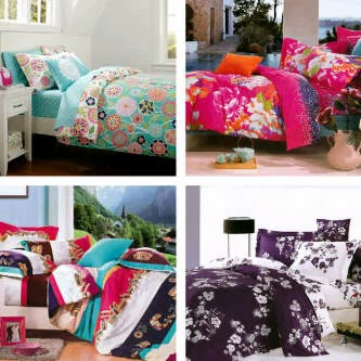 Sprei Star Sprei Merk Star Collection Ko Sprei Line Harga