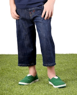 JEANS ANAK COWOK