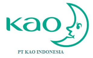 Lowongan Pekerjaan Operator Produksi PT Kao Indonesia November 2018
