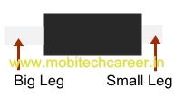 Mobile Phone Ki PCB Per Charging Diode Kaise Kare