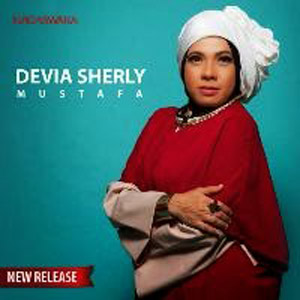 Devia Sherly mp3