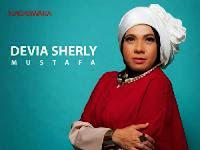 Lagu Devia Sherly mp3 Terbaru 2016 Lengkap