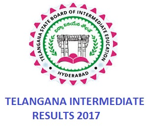 manabadi intermediate test papers Manabadicom ap ts 10th exam centers 2018 download ap ts 10th exam centers 2018 telangana & andhra pradesh ap & ts 10th class 2018 hall tickets bsets 10th board exam time table with dates from the bse ts site iewwwbsetelanganagovin or manabadicom & schools9com.