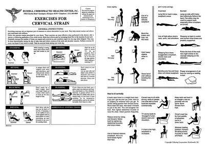 Knee Strengthening Exercises further 6215873 in addition Info Ouh in addition Fqte responsabilite ap tl as well Back Pain Diagram. on knee pain