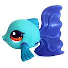 Littlest Pet Shop Blind Bags Fish (#2453) Pet
