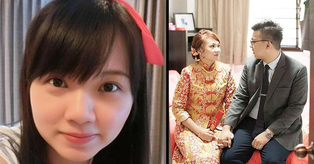 Ben Hur Plug Up: Singapore: Baby Survives After Mother Dies