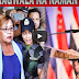 De Lima Sobrang Inggit Kay Rep. Gloria Arroyo Dahil  Inimbita Sa ASEAN Summit