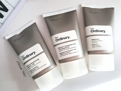 the ordinary vitamin c kullananlar