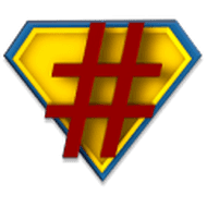 SuperSU Pro v2.82 SR5 Paid APK is Here !