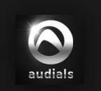 Audials Light 2016 Offline Installer