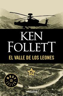EL-VALLE-DE-LOS-LEONES-Ken-Follett-1986