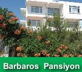http://www.fistiklipansiyonlari.com/2012/08/fstkl-barbaros-pansiyon.html
