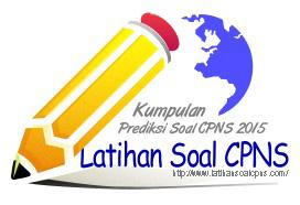 Soal Cpns Tkb Formasi Ekonomi Latihan Soal Cpns