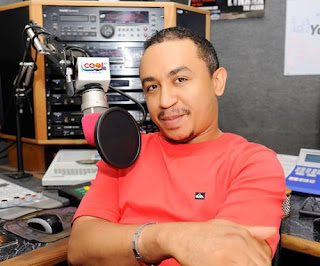Apostle Suleman's S*x Scandal: There May just be Truth In Stephanie's Claim – OAP Freeze 1
