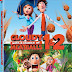 Cloudy with a Chance of Meatballs Duology