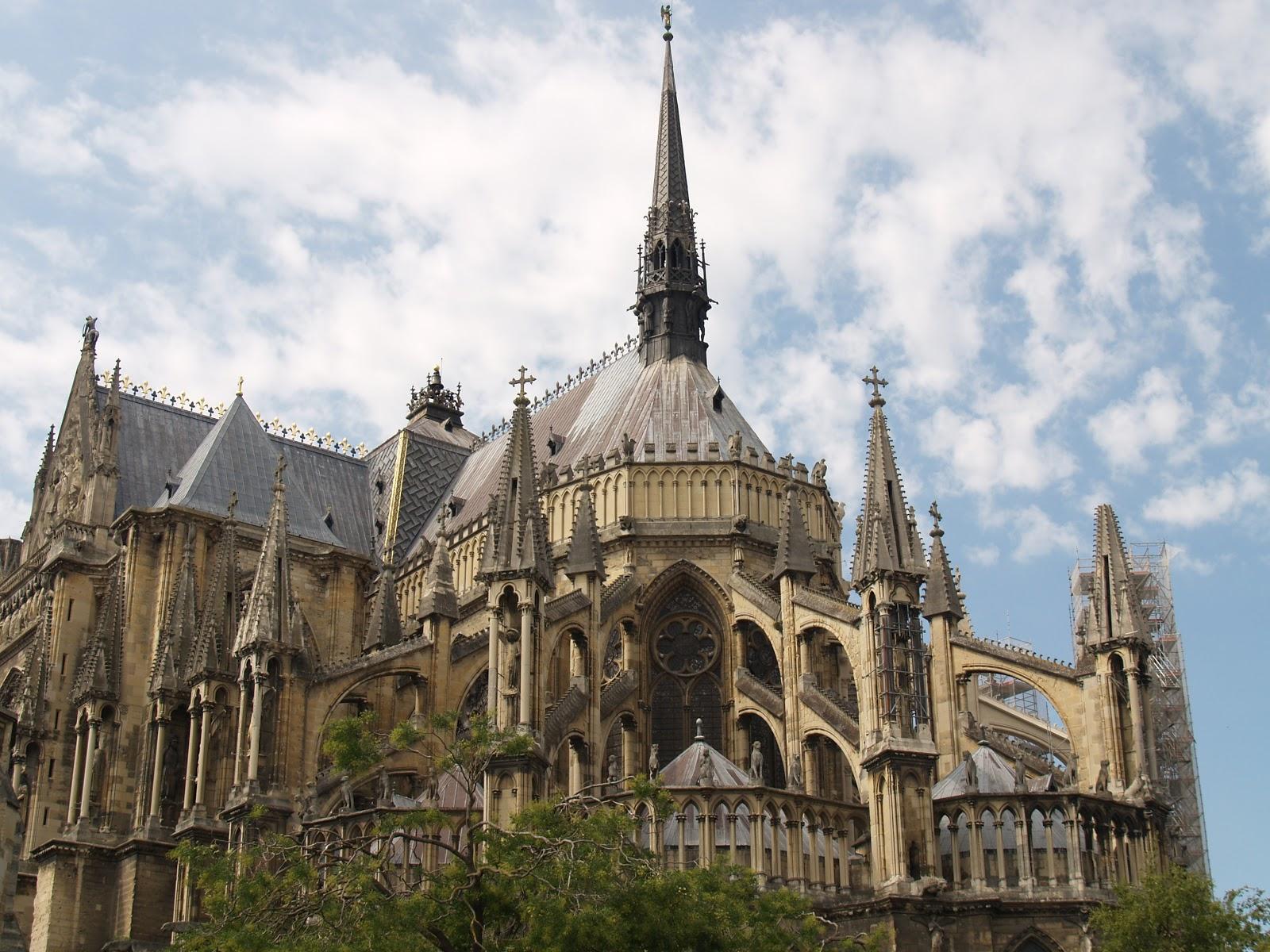 Les Petites Annonces Rencontre Gay à Dijon